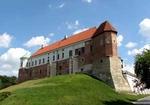 Muzeum Okręgowe w Sandomierzu wiecej informacji