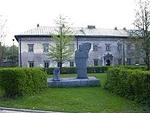 Pińczowskie Samorządowe Centrum Kultury wiecej informacji