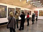 Galeria BWA Piwnice wiecej informacji