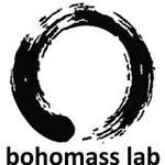 Bohomass Lab wiecej informacji