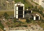 Hotel Kongresowy - Exbud wiecej informacji