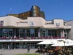 Kielecki Teatr Tańca wiecej informacji