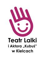 Kielce - Teatr Kubuś
