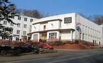 Starachowickie Centrum Kultury wiecej informacji