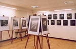Galeria Fotografii MCK, Ostrowiec wiecej informacji