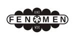 Kino Fenomen WDK wiecej informacji