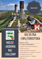 25-tka Świętokrzyska_zobacz info