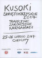 Kusoki Świętokrzyskie_zobacz info
