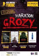 Maraon Grozy_