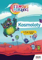 Filmowe Poranki - Kosmoloty_Helios