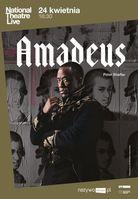 Amadeusz / Helios na scenie_Helios
