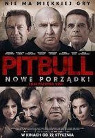 Pitbull. Nowe porządki - Kultura Dostępna_Helios
