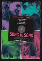 Song to song / Kino Konesera_Helios