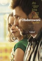 Obdarowani / Kino Konesera_Helios