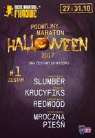 Maraton Halloween I_Helios
