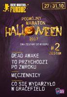 Maraton Halloween II_Helios