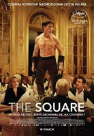 The Square / Kino Konesera_Helios