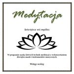 Medytacja - łatwiejsza niż myślisz_