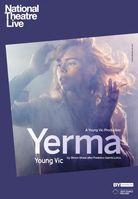 Yerma / Helios na scenie_Helios