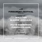 Firmament Festival 2017_Kieleckie Centrum Kultury