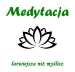 Medytacja łatwiejsza niż myślisz_