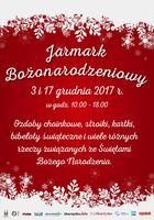 Jarmark Bożonarodzeniowy_Helios
