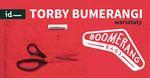''Torby Bumerangi'' - warsztaty dla dorosłych_Institute of Design Kielce