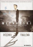 Młynarski. Piosenka finałowa / Kino Konesera_Helios