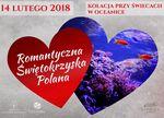 Walentynki_zobacz info