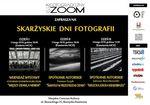 Skarżyskie Dni Fotografii_Miejskie Centrum Kultury, Skarżysko-Kamienna