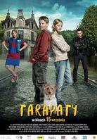 Tarapaty / Kultura Dostępna_Helios