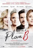 Plan B / Kino Kobiet_Helios