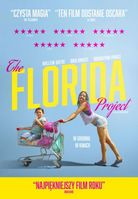 The Florida Project / Kino Konesera_Helios