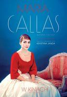 Niedziela u Andrzeja - Maria Callas_Kino Moskwa