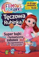 Filmowe Poranki - Tęczowa Rubinka cz. VII_Helios