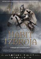 Habit i zbroja / Kultura Dostępna_Helios