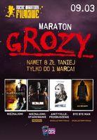 Maraton Grozy_Helios
