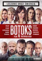 Botoks / Kultura Dostępna_Helios