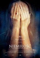 Niemiłość / Kino Konesera_Helios