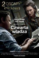 Niedziela u Andrzeja - Czwarta Władza_Kino Moskwa
