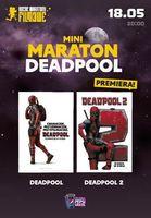 Mini Maraton Deadpoola_Helios