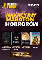 Wakacyjny Maraton Horrorów_Helios