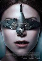 Thelma / Kino Konesera_