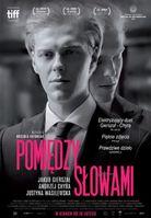 Pomiędzy słowami / Kultura Dostępna_