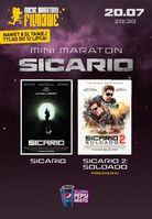 Mini Maraton Sicario_Helios