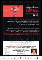 Objazdowa Etiuda&Anima 2017_zobacz info