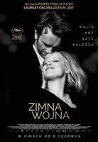 Zimna wojna / Kino Konesera_Helios