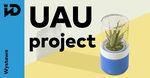 Weekend z UAU project_Institute of Design Kielce