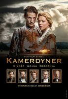 Kamerdyner / Kino Kobiet_Helios