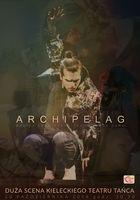 ARCHIPELAG_Kielecki Teatr Tańca